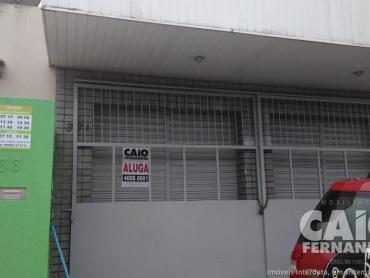 GALPÃO NA CIDADE DA ESPERANÇA  - Foto