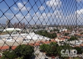 EXCELENTE APARTAMENTO EM CANDELÁRIA - Foto