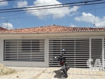 CASA EM NOSSA SENHORA DA APRESENTAÇÃO - Foto