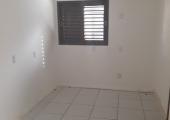 PONTO COMERCIAL EM BARRO VERMELHO - Foto