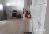 CASA NO PLANALTO - Foto