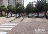 APARTAMENTO COBERTURA EM NOVA PARNAMIRIM  - Foto