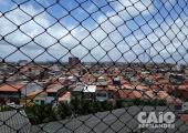 APARTAMENTO TIPO FLAT NA PRAIA DO MEIO - Foto