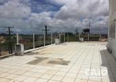PRÉDIO COMERCIAL EM MIRASSOL - Foto