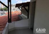 PONTO COMERCIAL EM CANDELÁRIA - Foto
