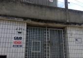 CASA EM FELIPE CAMARÃO - Foto