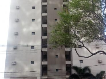 APARTAMENTO SEMI MOBILIADO EM LAGOA NOVA  - Foto