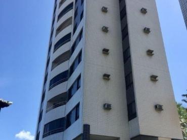 APARTAMENTO EM LAGOA SECA - Foto