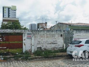 TERRENO EM LAGOA NOVA - Foto
