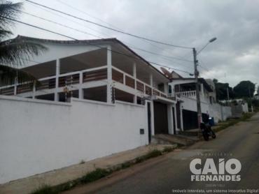 CASA NA PRAIA DE PIRANGI DO NORTE - Foto