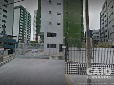 APARTAMENTO/FLAT EM BARRO VERMELHO - Foto