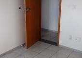 EXCELENTE APARTAMENTO MOBILIADO EM LAGOA NOVA - Foto