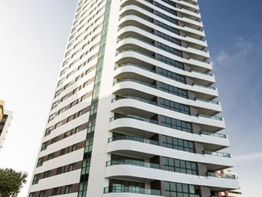 Edifício Abel Pereira - Foto