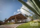 Bosque do Coqueiral - Foto