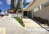 Edifício Manoel Varela - Foto