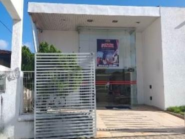 IMÓVEL COMERCIAL EM LAGOA NOVA  - Foto