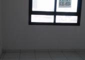 APARTAMENTO NOVO NA RIBEIRA - Foto