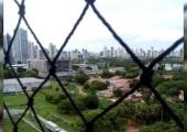 APARTAMENTO EM MORRO BRANCO  - Foto