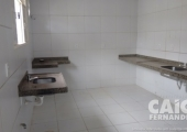 CASA COMERCIAL EM CAPIM MACIO  - Foto