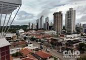APARTAMENTO COBERTURA EM TIROL - Foto