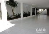 CASA COMERCIAL EM MORRO BRANCO  - Foto