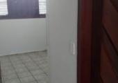 EXCELENTE CASA DUPLEX EM CANDELÁRIA  - Foto