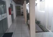 SALA EM CENTRO EMPRESARIAL DE LAGOA NOVA - Foto