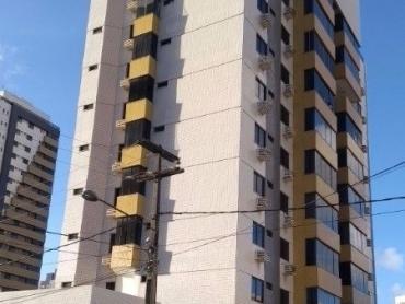 APARTAMENTO EM PETRÓPOLIS - Foto
