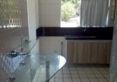 Apartamento no Blanche - Foto