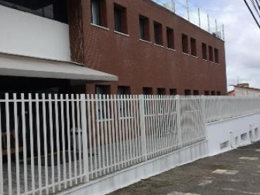 PONTO COMERCIAL EM MIRASSOL - Foto