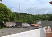 CASA MOBILIADA EM TIROL  - Foto