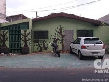 PONTO COMERCIAL EM LAGOA NOVA  - Foto