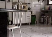 CASA COM PONTO COMERCIAL ANEXO EM NEÓPOLIS - Foto
