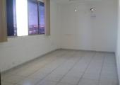 PRÉDIO COMERCIAL EM LAGOA NOVA - Foto