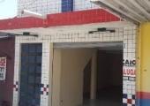 SALA COMERCIAL NAS QUINTAS - Foto