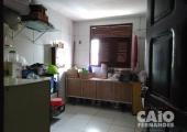 CASA EM DIX SEPT ROSADO - Foto
