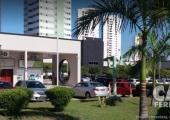 LOJA/SALA COMERCIAL EM CAPIM MACIO - Foto