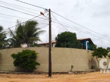 Casa no conjunto San Vale - Foto