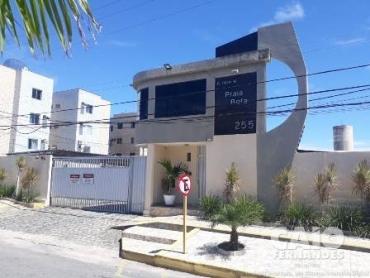 Apartamento no Residencial Praia Bela - Foto
