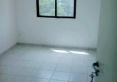 Apartamento na Ribeira - Foto