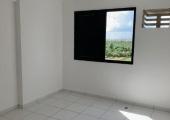 Apartamento em Ponta Negra - Foto