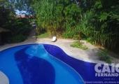 Casa em condomínio fechado na Praia de Pipa - Foto