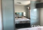 Apartamento mobiliado em Nova Parnamirim - Foto