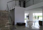 Casa em condomínio fechado em Parnamirim - Foto