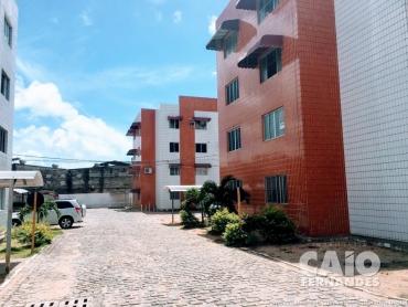 Apartamento em Dix-Sept Rosado - Foto
