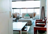 Condominio Soneto Potengi - Alto padrão em Petrópolis - Foto