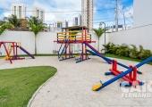 Condomínio Áurea Guedes - Foto