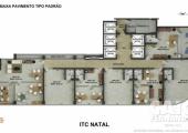 International Trade Center - ITC - Foto
