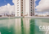 Edifício Jerônimo Costa - Foto