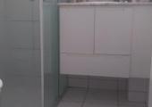 Apartamento no Pitimbu - Foto